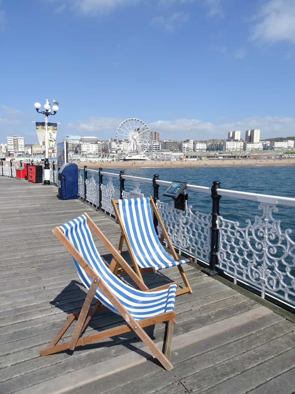 Large house for rent brighton and hove