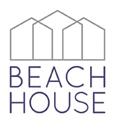The Beach House Hove Logo