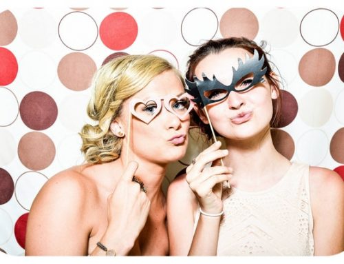 Got engaged over Christmas and New Year? Book your Hen Party in Brighton