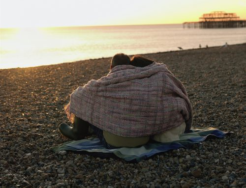 Our Top Five Romantic Things to do in Brighton