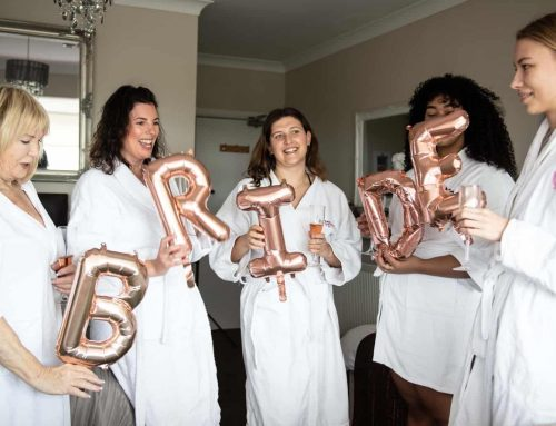 Brighton Hen Dos Every Bride Will Love